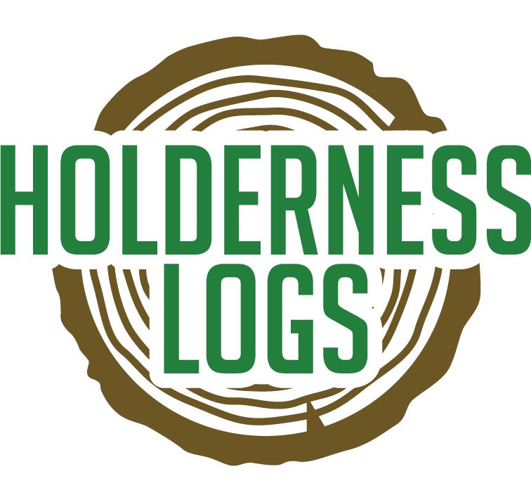 Holderness Logs